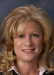 Vice President/Branch Manager - Auburn, ME Debbie Bodwell